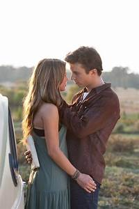 Footloose Picture 18
