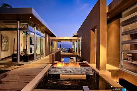 Dj Aviciis Luxury Home  Luxury Topics Luxury Portal