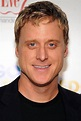 Alan Tudyk - CinemaCrush