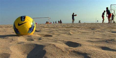beach soccer italia campione deuropa battuta la spagna