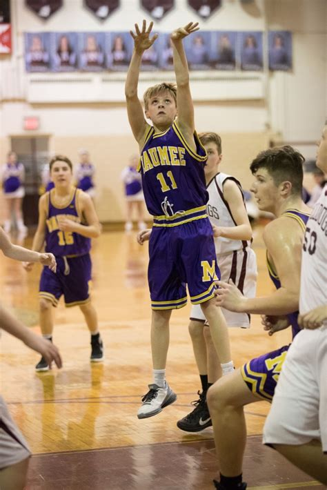 maumee team home maumee panthers sports