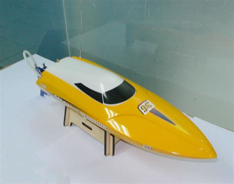 Speed Boats For Sale Ni by Brushless Motor Mini Vee Boat 9301 Manufacturers