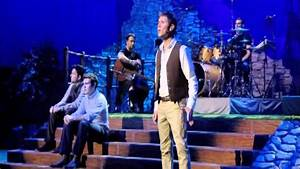 Celtic Thunder 2012 Fall and 2013 Australia Tour - YouTube