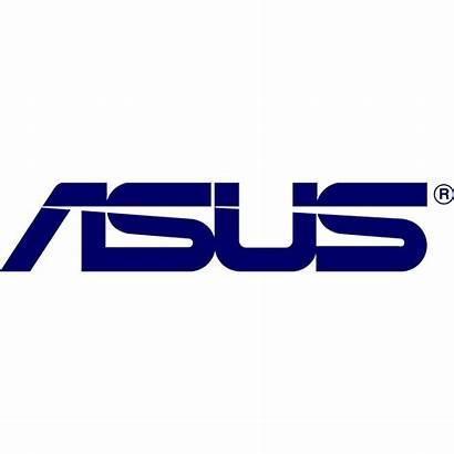 Asus 3d Brand Laptop Brands Emblem Computer