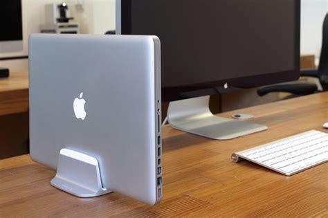macbook bureau cachez moi ce macbook que je ne saurais voir macgeneration