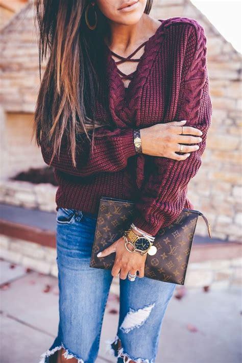 Fall Fashion Pinterest Fall Outfit Ideas 2017 Cute Fall