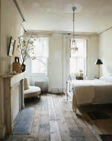 jugendzimmer le antique bedroom design interior design center inspiration