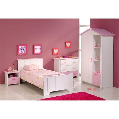 Kinderzimmer Komplett Set Mädchen by Kinderzimmer Komplett M 228 Dchen