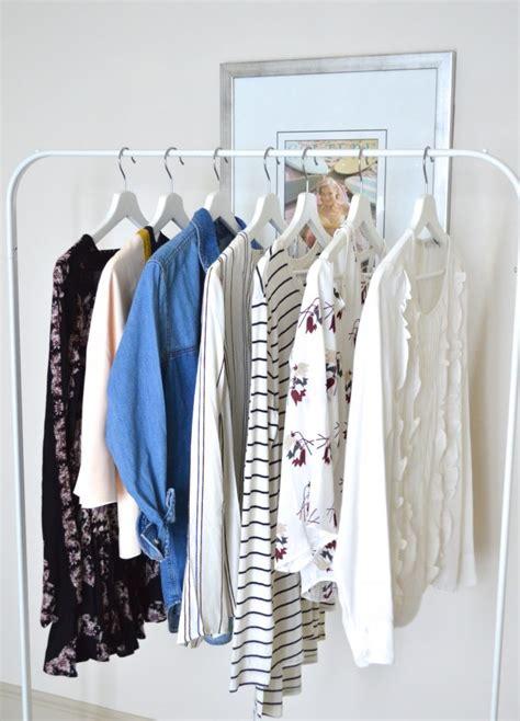 Building A Wardrobe by Building A Fall Wardrobe Giveaway Bishop