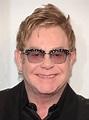 Elton John - Contact Info, Agent, Manager | IMDbPro