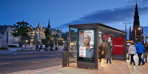 outdoor advertising bureau jcdecaux joins the advertising bureau the media