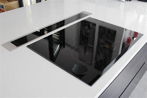 table encastrable cuisine plan de travail cuisine rabattable amazing petit plan de