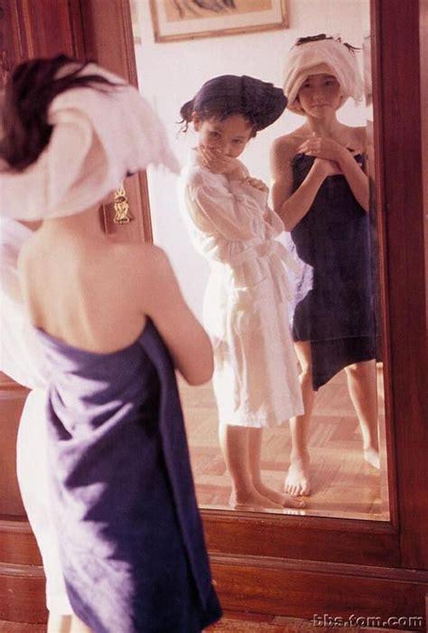 日本女优少女馆写真 少年栗山千明媚力无穷组图下 国际在线 娱乐时尚