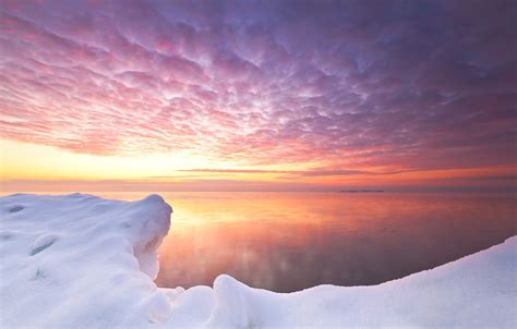Antarctica Backgrounds  Hd Backgrounds Pic
