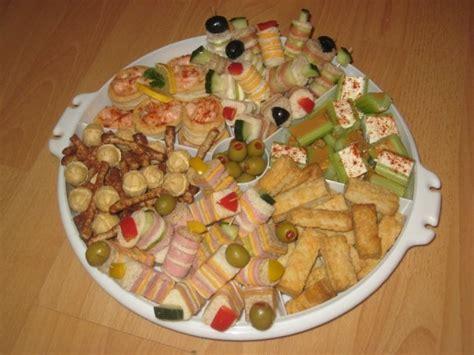 canapé retro foodie quine edible scottish adventures august 2012