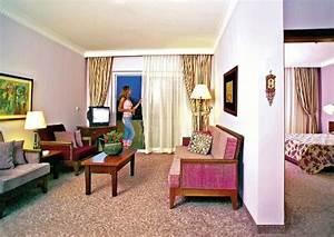 hotel royal garden suites alanya buchen bei dertour With katzennetz balkon mit royal garden suit alanya