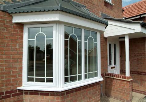 Upvc Windows Company Glasgow Westfarmwindowscouk