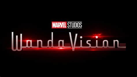 Sadly, the january release date is a little later than originally expected. WandaVision Series News, Rumours, Casting And Release Date ...