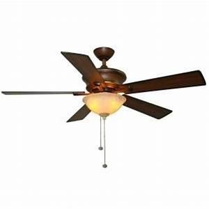 Hampton bay ceiling fan light bulb : Why hampton bay ceiling fan light bulb makes your home