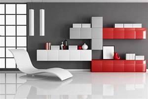 Passt Rot Und Grün Zusammen : farben die zu grau passen welche farben passen zu grau ~ Bigdaddyawards.com Haus und Dekorationen