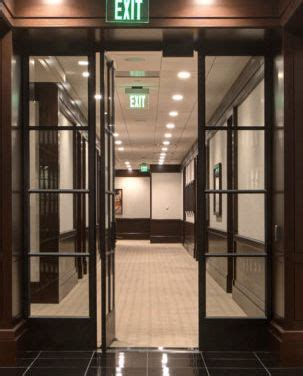 Portella steel doors & windows. Portella Custom Steel Doors and Windows