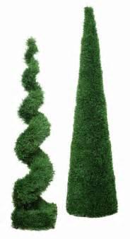 topiary plants poplar tree florist durham newcastle sunderland