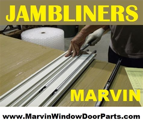marvin integrity window door parts iowa des moines cedar rapids davenport sioux city iowa