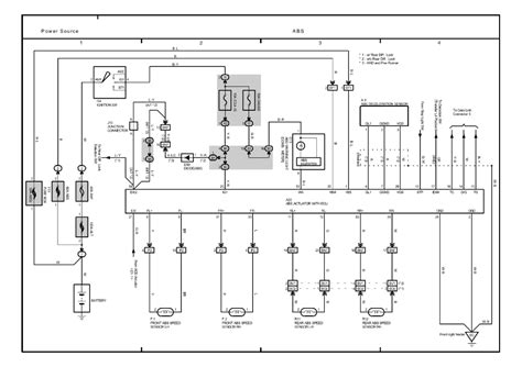 Toyota Tacoma Trailer Wiring Diagram Solar Power
