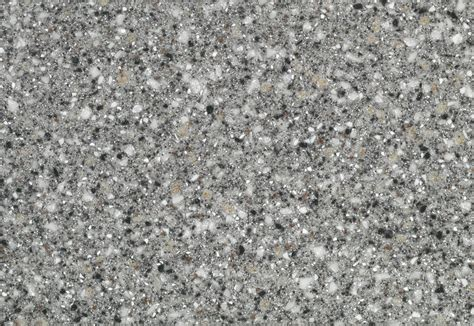 Platinum by DuPont? Corian®   STYLEPARK