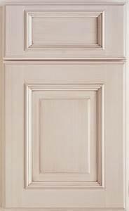 Wood-Mode Doors - Better Kitchens