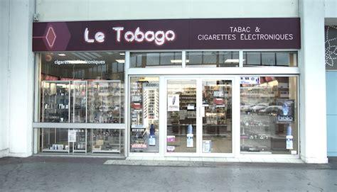 le tobago grand maine