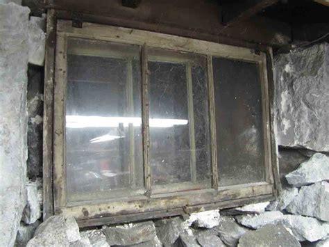 Basement Window Replacements Top Basement Window