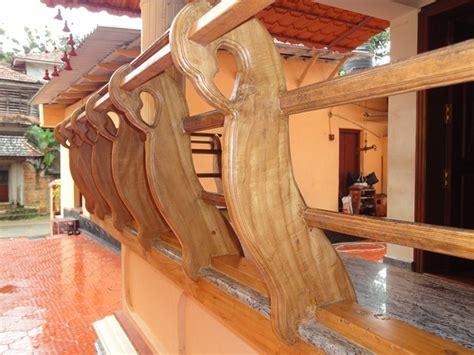 bavas wood works wooden charupady photo gallery