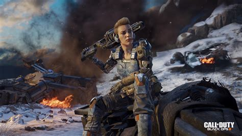 call  duty black ops  specialist battery wallpapers