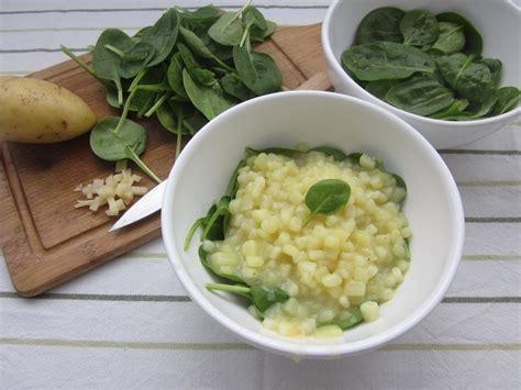 comment cuisiner du thon frais cuisiner epinard 28 images comment cuisiner jeunes