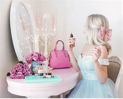Girly Wallpapers Quotes Status Sayings Outfits Guide