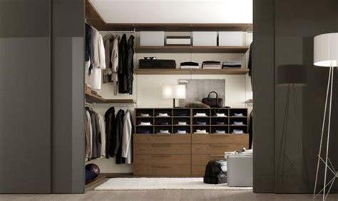 robe de chambre de luxe diseños closet para dormitorios fotos presupuesto e