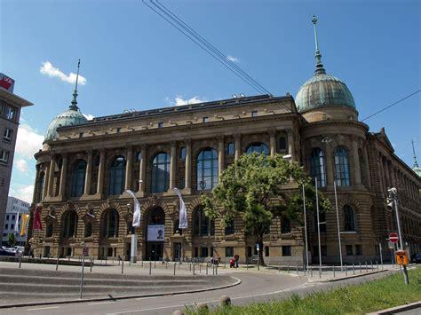Haus Der Wirtschaft Badenwürttemberg Wikipedia