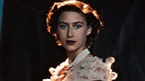 'Ninety-nine Glimpses of Princess Margaret' review: Craig ...
