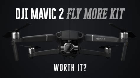 dji mavic  prozoom fly  combo worth  aerial guide