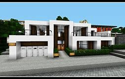 Images for maison moderne sur minecraft ps3 price82discountcode.gq