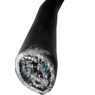 Pondxpert Outdoor Electrical Armoured Cable