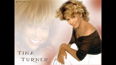 Tina Turner Simply The Best by Tina Turner Simply The Best Instrumental