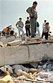土耳其地震_图片_互动百科