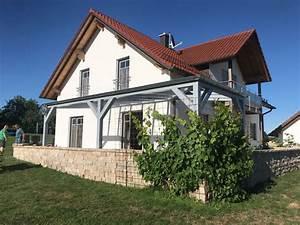 alu terrassendach uber eck solarcarportede With terrassenüberdachung über eck