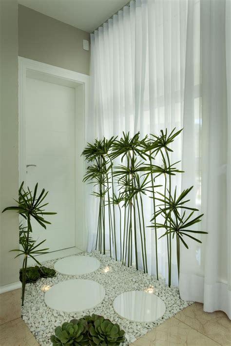 Idee Deco Couloir Gris Et Blanc 1001 Moyens De Changer D Ambiance Avec Une Id 233 E D 233 Co Couloir Fantastique