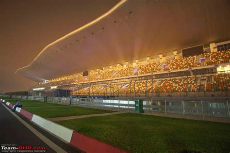 indian grand prix  buddh international circuit