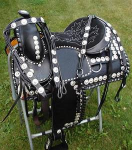 509 best images about Horse Tack on Pinterest | Saddle ...