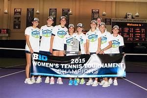 Michigan women's tennis snaps 10-year tournament runner-up ...