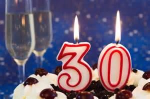 garten sprüche der 30 geburtstag sprüche zum besonderen anlass